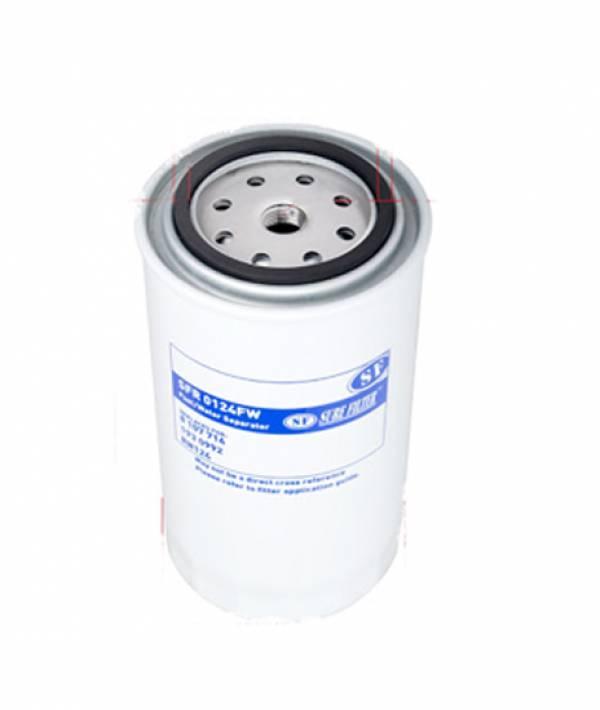 فیلتر گازوئیل WK950/6