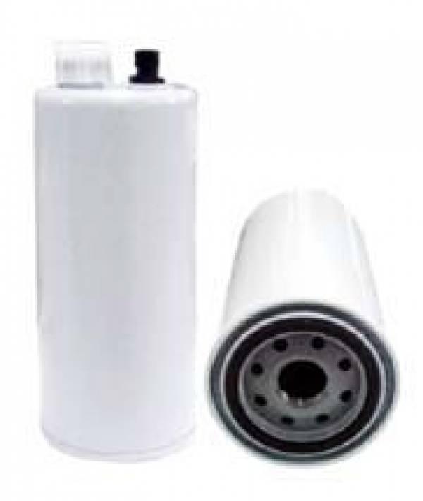 فیلتر گازوئیل FS1022