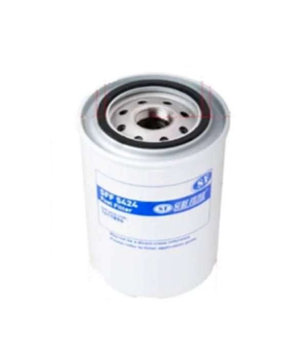 فیلتر گازوئیل اسکانیا