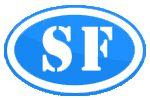 صبا فیلتر Logo